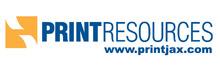 sponsor-sidebar-printjax