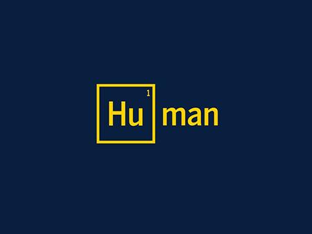 Human-05extension