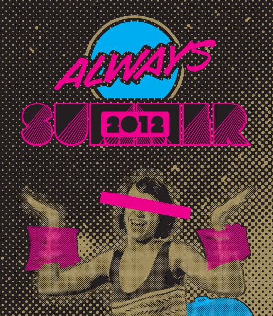 body-always-summer-2012-2