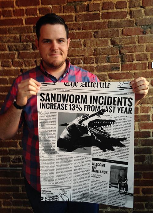 Sandworms_withSeanTucker