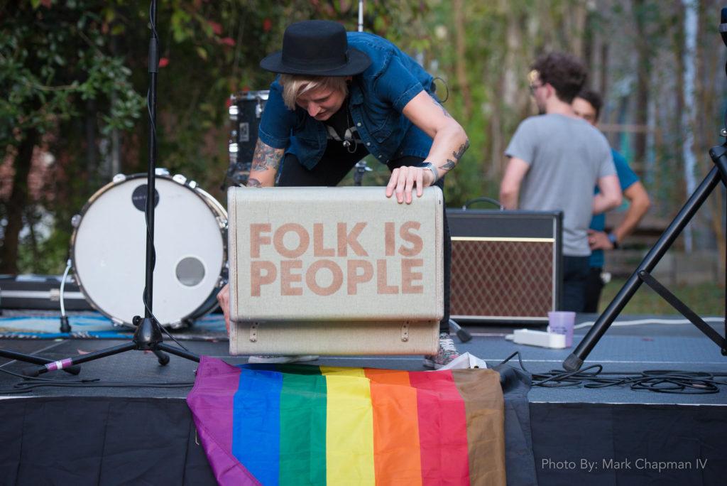 d+m-2019-folk-is-people-set-up